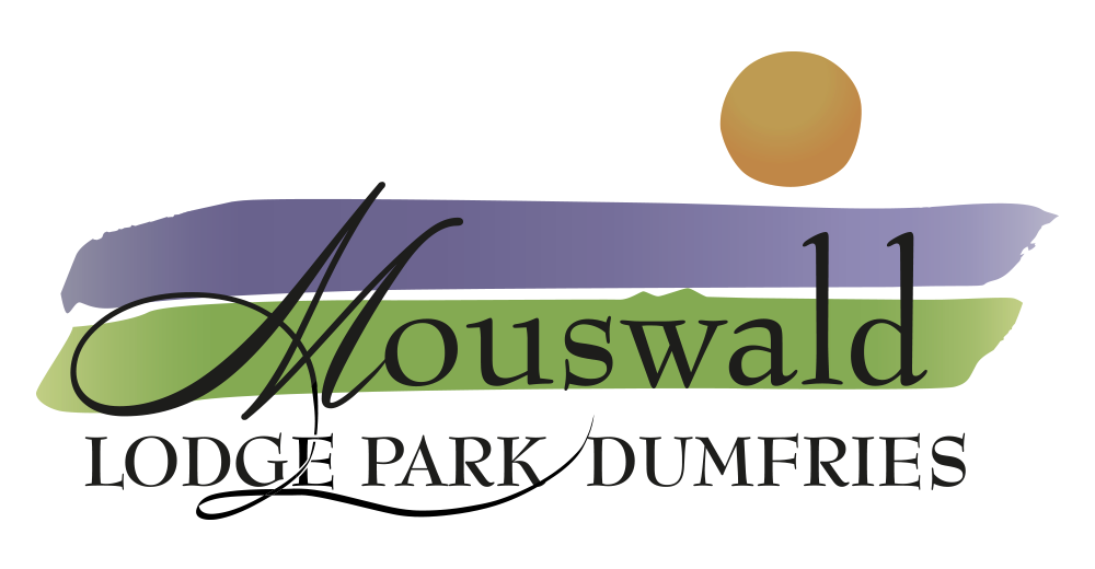 Mouswald Park Ltd