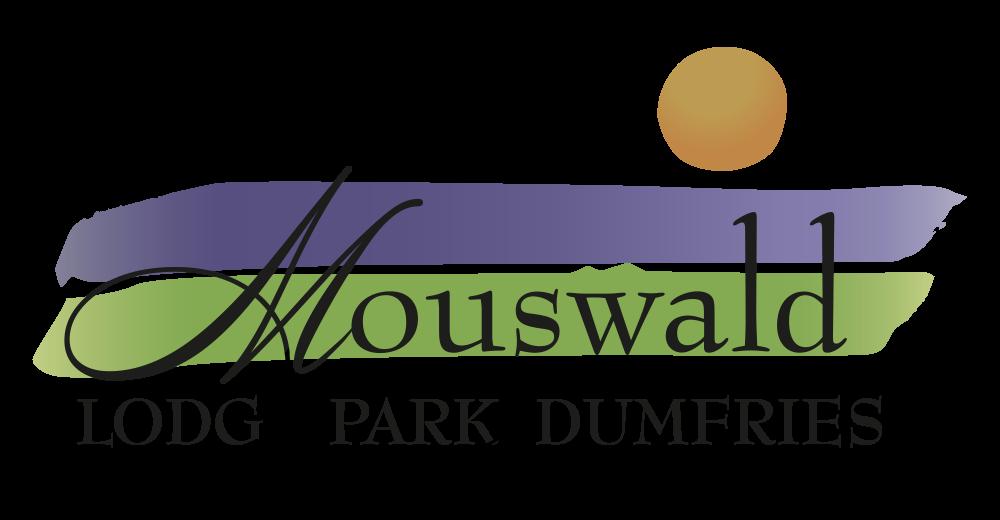 Mouswald Park Ltd